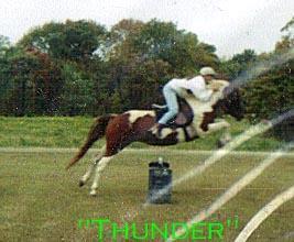 thundersideshot.jpg